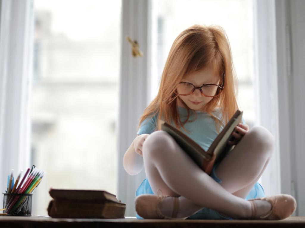 Verso un apprendimento significativo: studiare in maniera consapevole