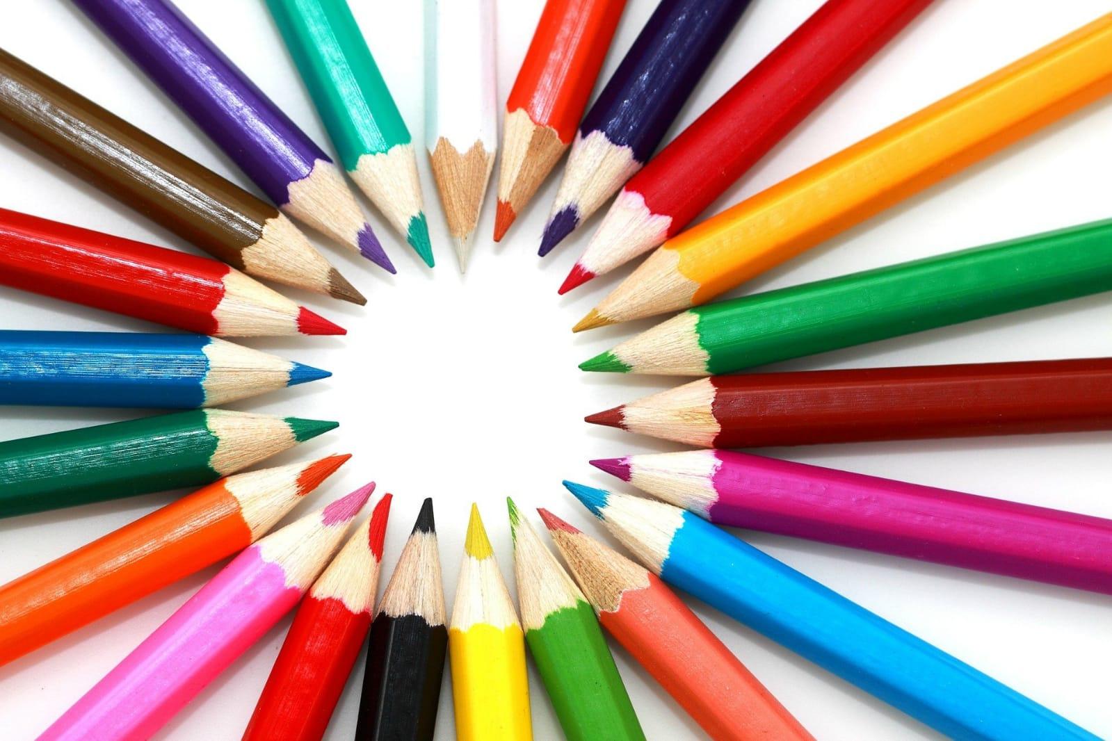 La sfida multiculturale a scuola
