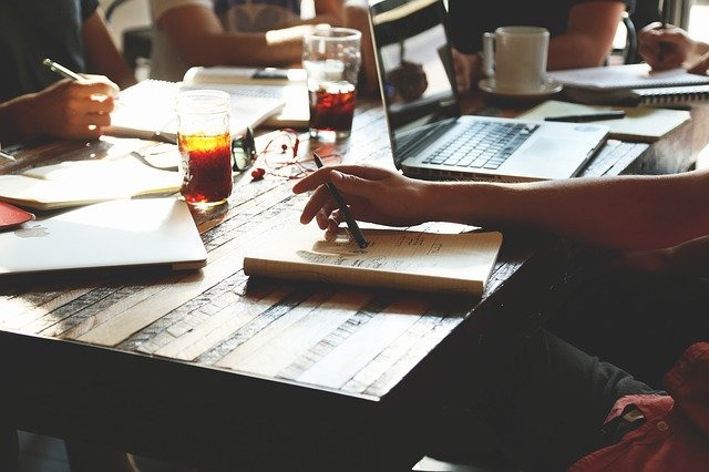 Atti del terzo incontro Smart working e accomodamenti ragionevoli: leadership innovativa e management da remoto
