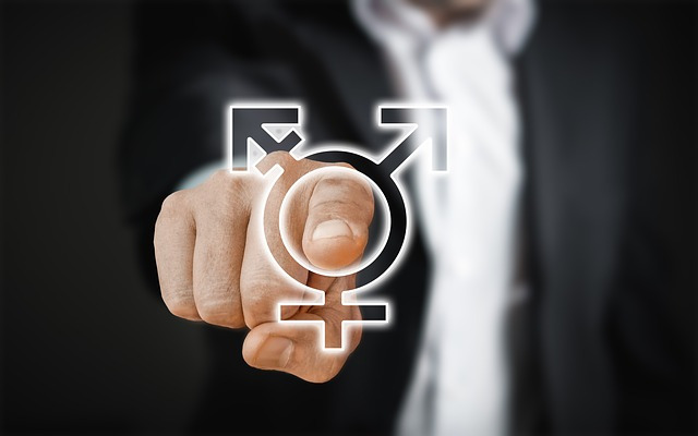 Atti del quinto incontro su Smart Working e Accomodamenti Ragionevoli: Il Gender Gap: il divario di genere nel mondo del lavoro